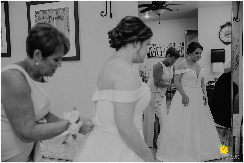 the springs mckinney summer wedding_2633.jpg