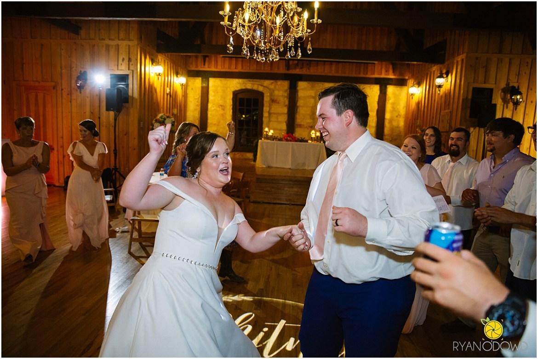 the springs mckinney summer wedding_2757.jpg