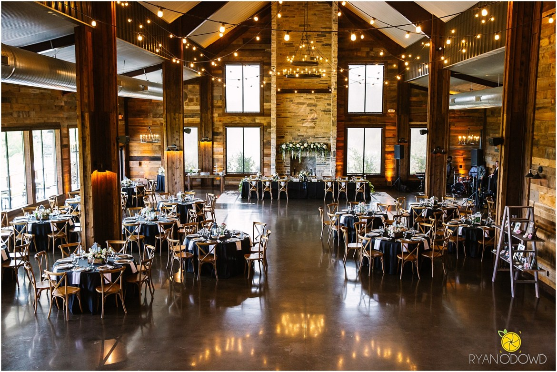 stone crest wedding venue_2795.jpg