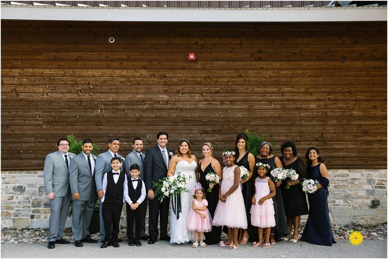 stone crest wedding venue_2819.jpg