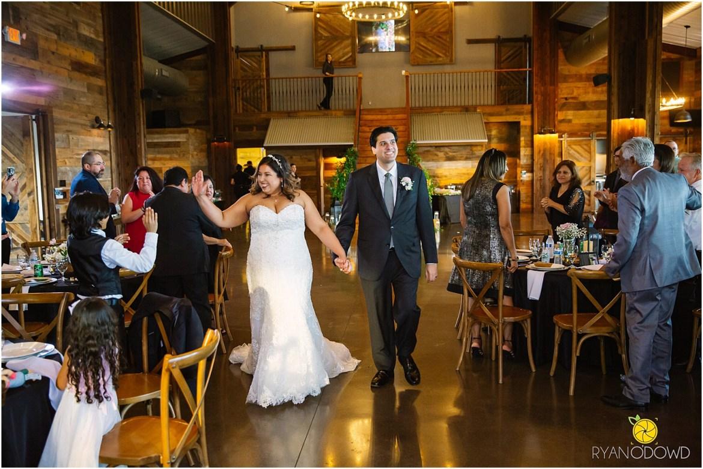 stone crest wedding venue_2834.jpg