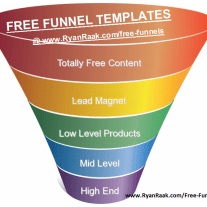 Free MLM Funnels