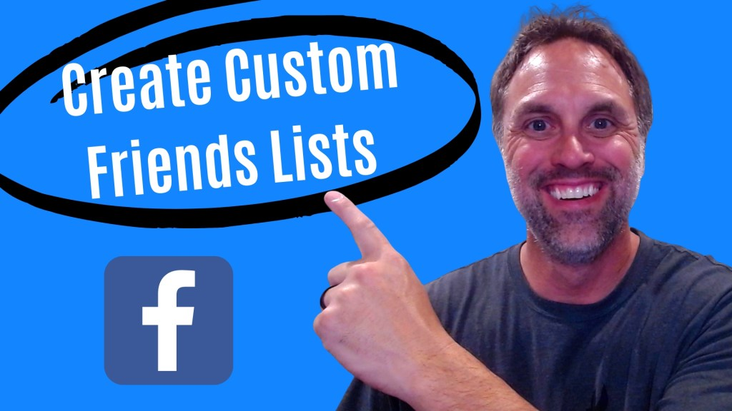 how-to-create-custom-facebook-friends-list-for-network-marketing-recruiting