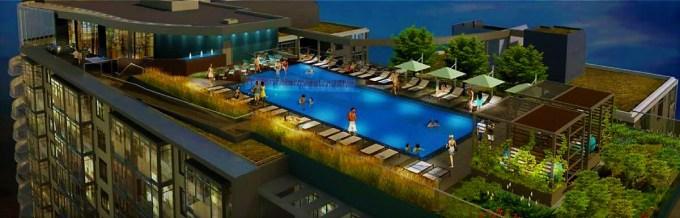 rooftop-pool-rendering-1200x385