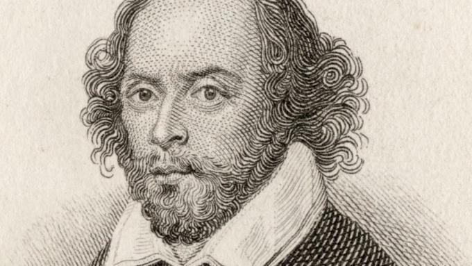 william-shakespeare---mini-biography