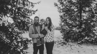 The Liles - Christmas 2013-5