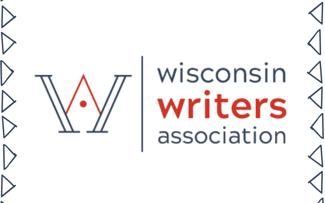 The Wisconsin Writers Association and Jade Ring Contest – Event-isode 001
