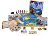Pirates_Cove_board_game