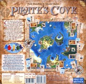 Pirates_Cove_game_back