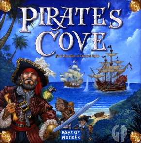 Pirates_Cove_game_cover