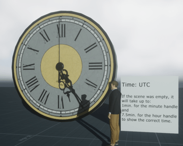 leonas_clock_in_sansar_25_april_2017_360