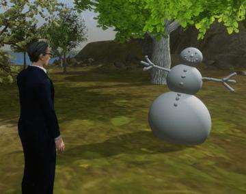 my_first_virtual_snowman_february_27_2017_360