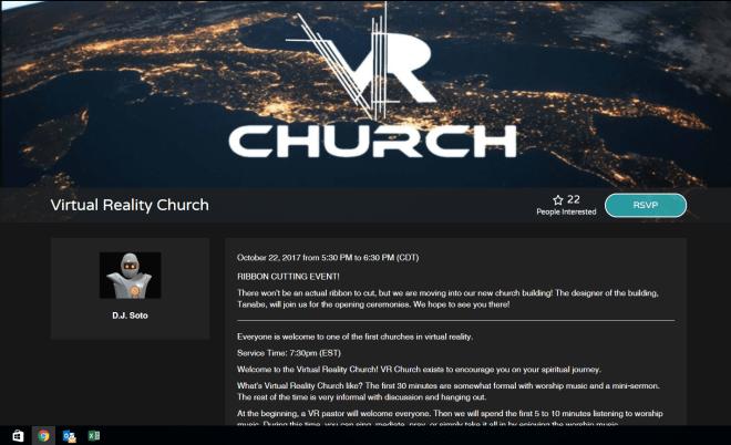 VR_Church_in_AltspaceVR