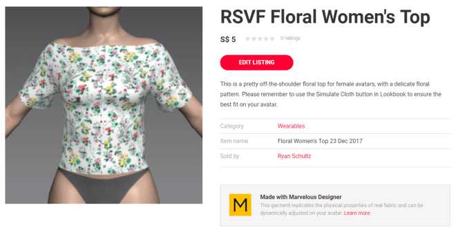 listing for floral top 23 dec 2017.png