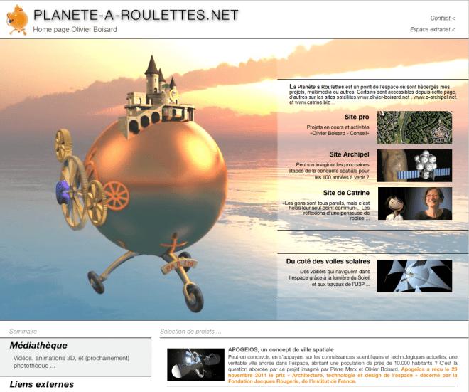 Planete a Roulettes 4 31 Dec 2017.png