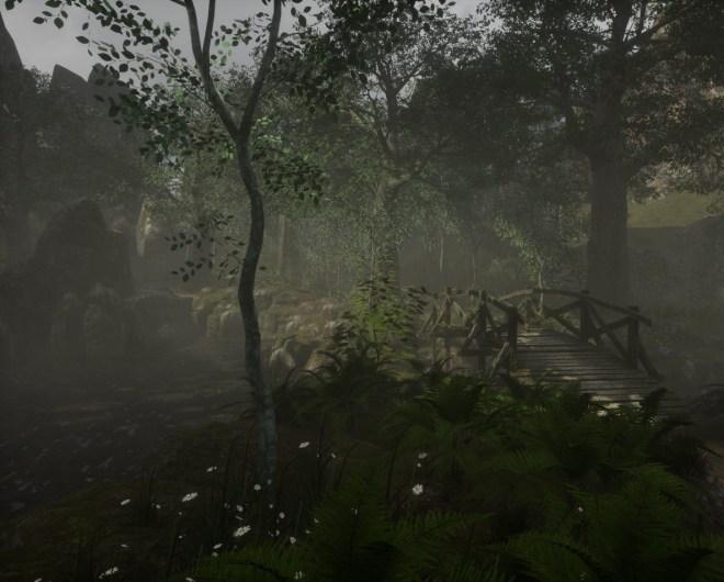 Naturae Virtualis 4 18 Nov 2017