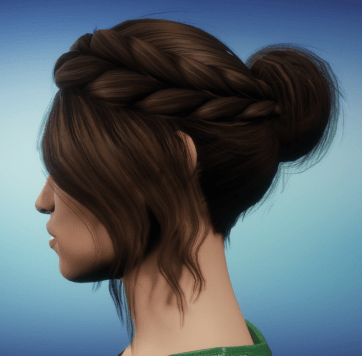 Cora Hair 2 28 Apr 2018