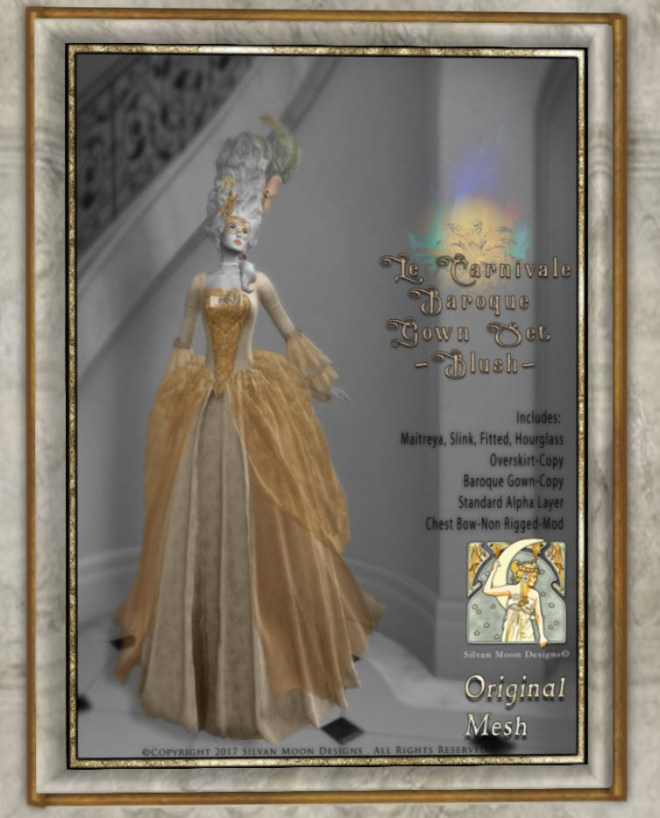 Le Carnivale Baroque Gown Set in Blush 19 Apr 2018.jpg