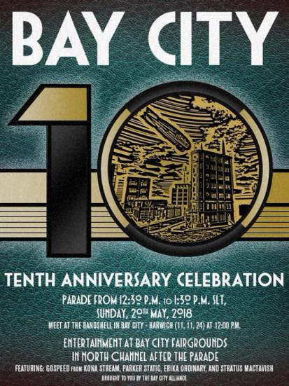 baycity10th.jpg