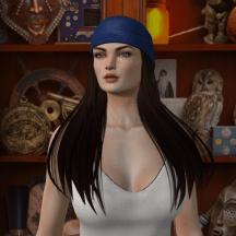 FABIA Agata