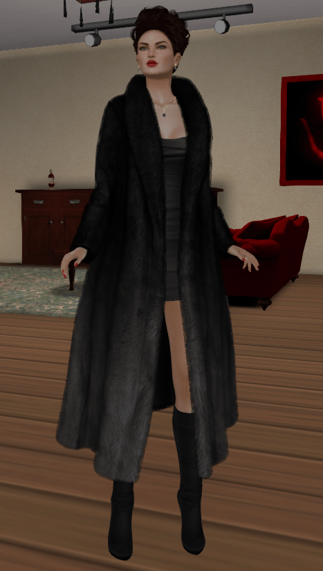 Fur Coat 1 June 2018.png