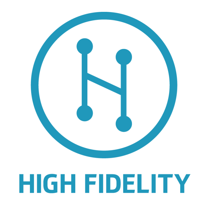 High Fidelity: What's Going On?