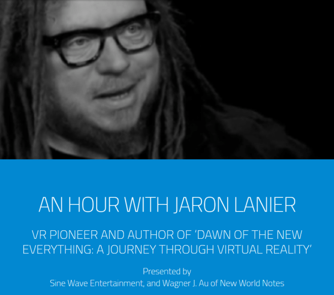 Jaron Lanier 25 May 2018.png