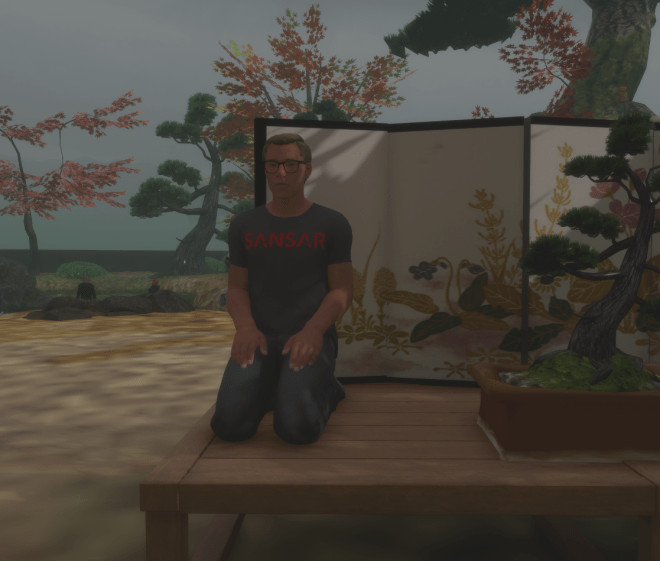 Ryan's Garden Zen 2 12 May 2018.png