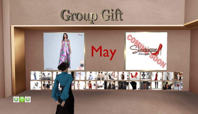 Shoenique Designs 14 May 2018.png