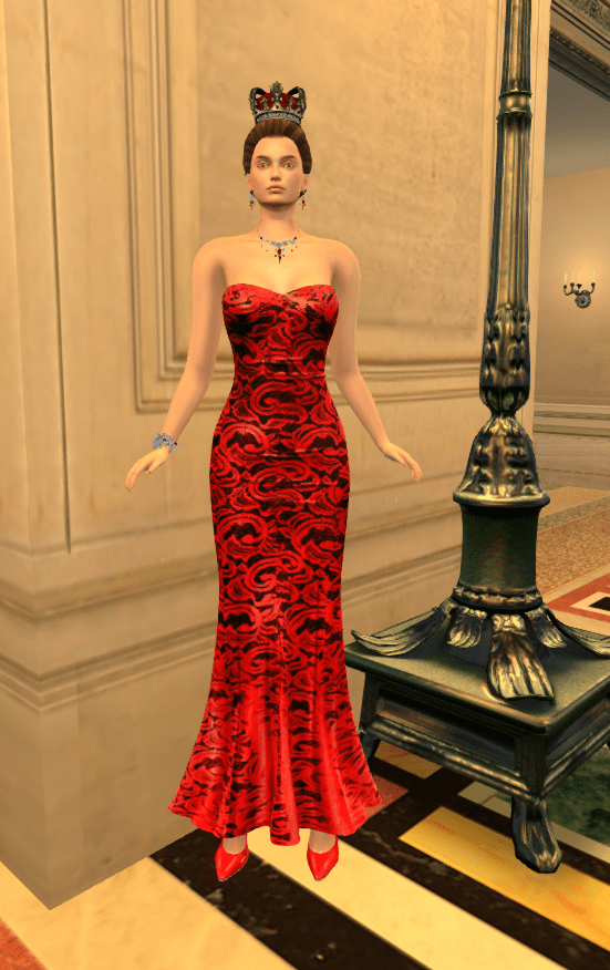 Shoenique Gown 14 May 2018.png