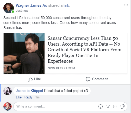 Wagner James Au