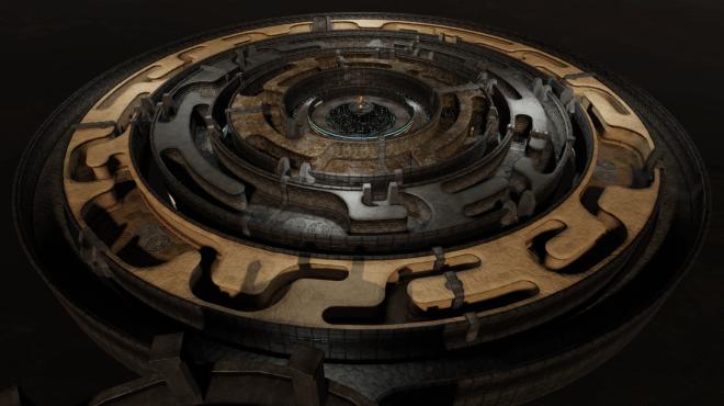Horizon Maze 27 June 2018.png