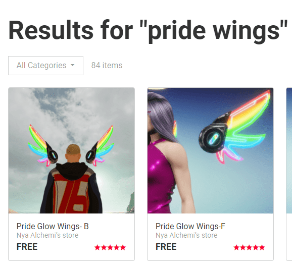 Pride WIngs 30 June 2018.png