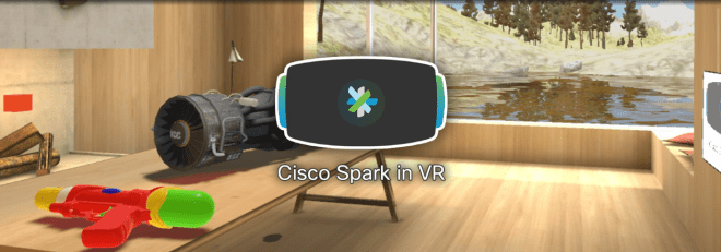 Cisco Spark 14 JUly 2018.png