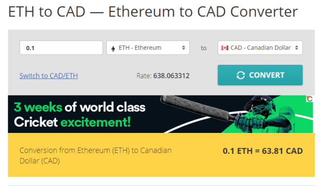eth.png