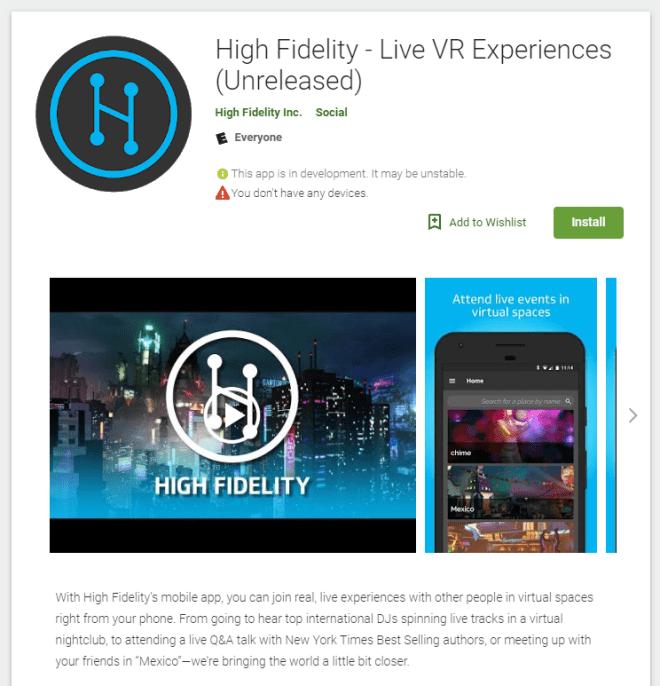 Hifi app 6 July 2018.png