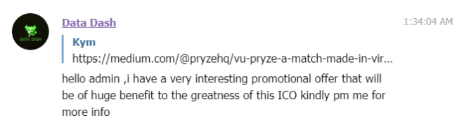 ICO Promotion.png