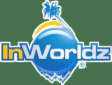 InWorldz_logo.png