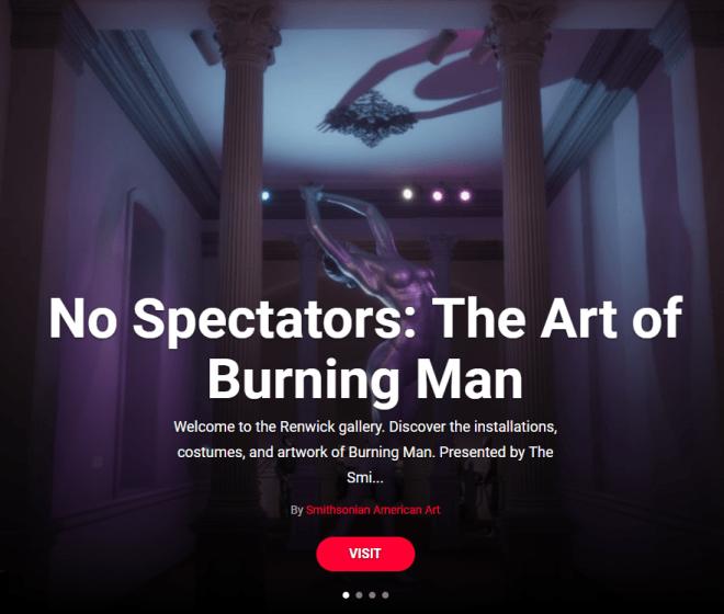 No Spectators.png