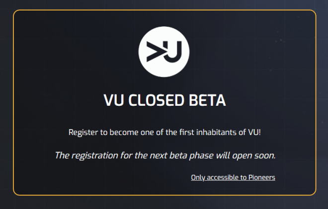 VU beta 4 July 2018.png