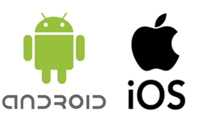 apple-and-android.png