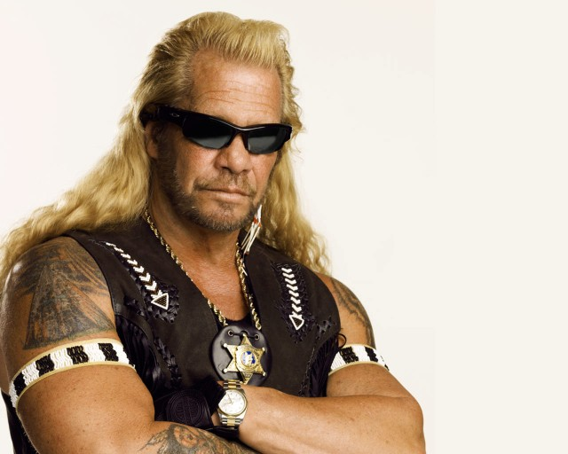 Dog-dog-the-bounty-hunter-1852385-1280-10241-640x512.jpg