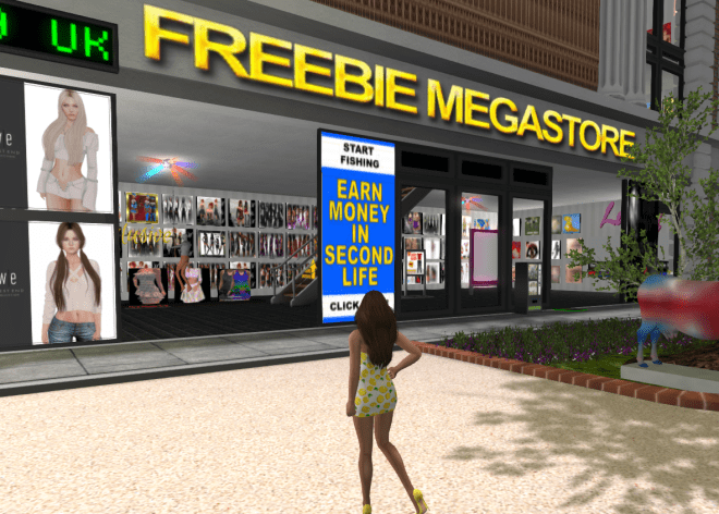 Freebie Megastore London City 29 Aug 2018.png