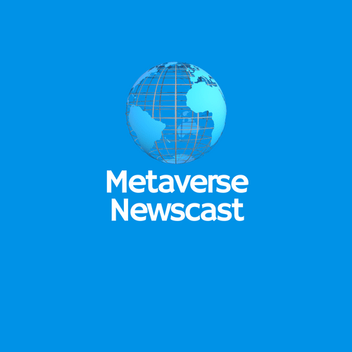 MetaverseNewscast (2)