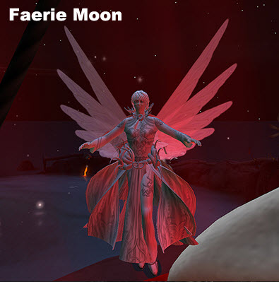 Faerie Moon 27 Sept 2018.jpg