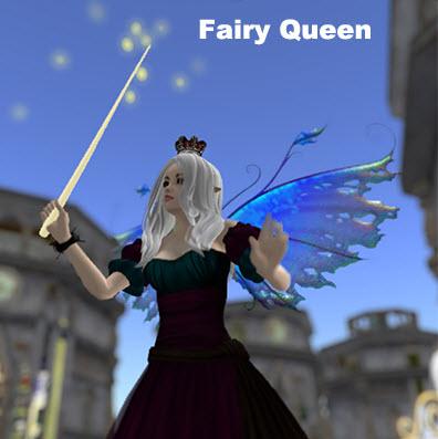 Fairy Queen 27 Sept 2018.jpg