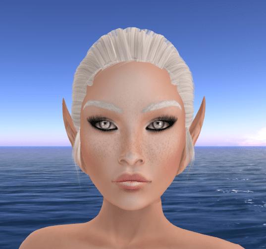Safybelle Jessy 3 head 9 Oct 2018