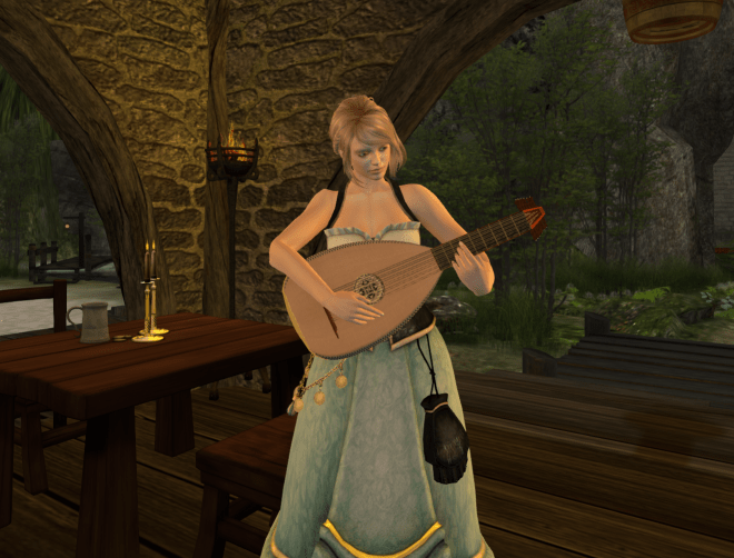 Scarborough Fair Playing Lute 21 August 2017_001.png