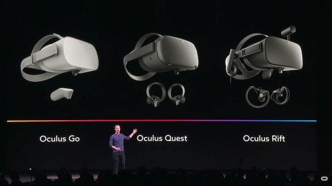 Oculus Line.jpg