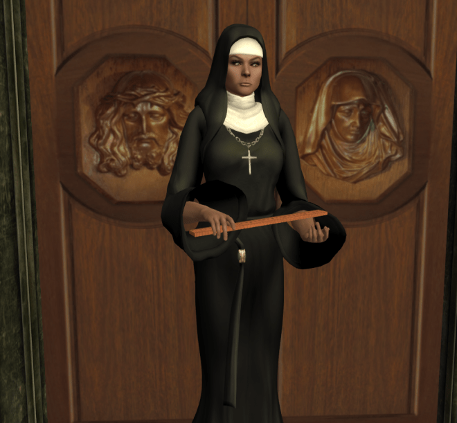 SisterMary Blister 2.png